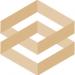 Bath Osteopath Logo